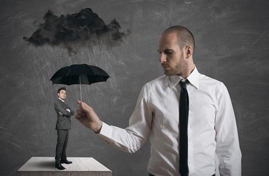 assurance-vie-que-je-possede-au-travail-me-couvre-suffisamment