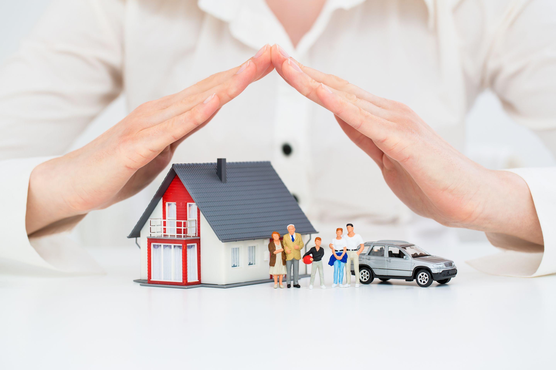 assurance-vie-temporaire-vs-assurance-vie-permanente