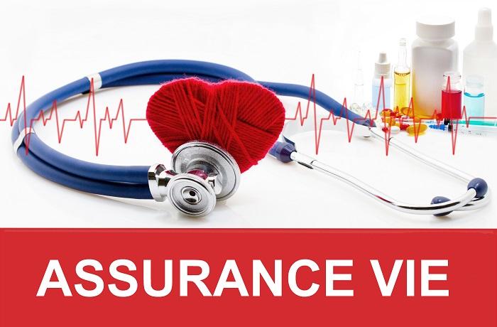 comparer assurance vie lanaudiere