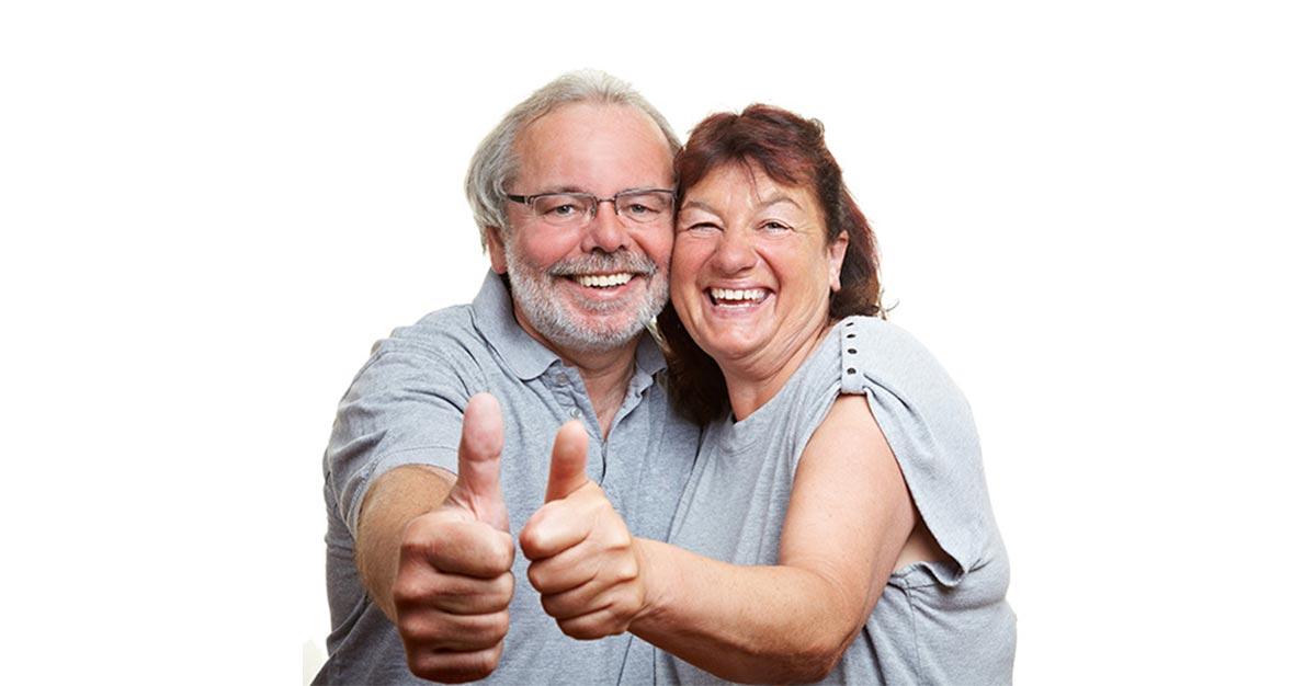 assurance-vie-50-ans-et-plus-au-quebec