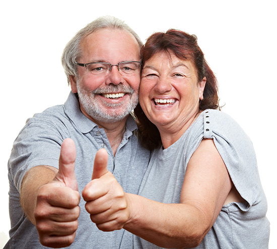 Prix d'une assurance vie quand on a 50 ans et plus au Québec