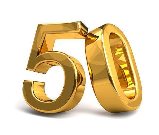 L'assurance vie sans examen médical à 50 ans et plus
