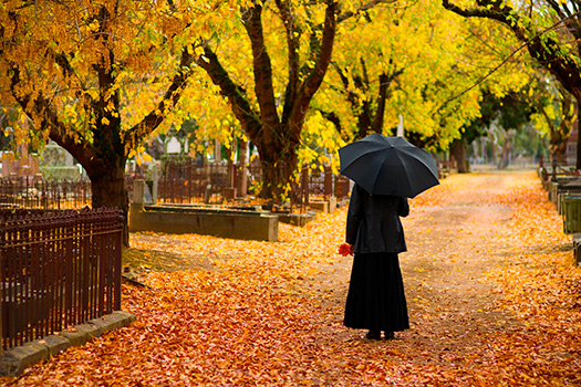 Évitez les frais funéraires à vos proches, l'assurance derniers frais