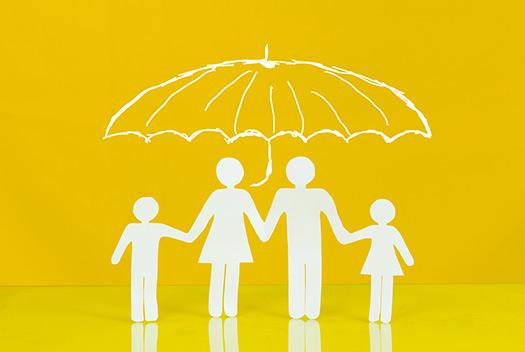 La meilleure solution passée 50 ans, l'assurance vie