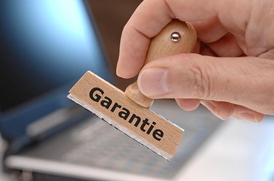 Assurance à adhésion garantie à 60 ans et plus.