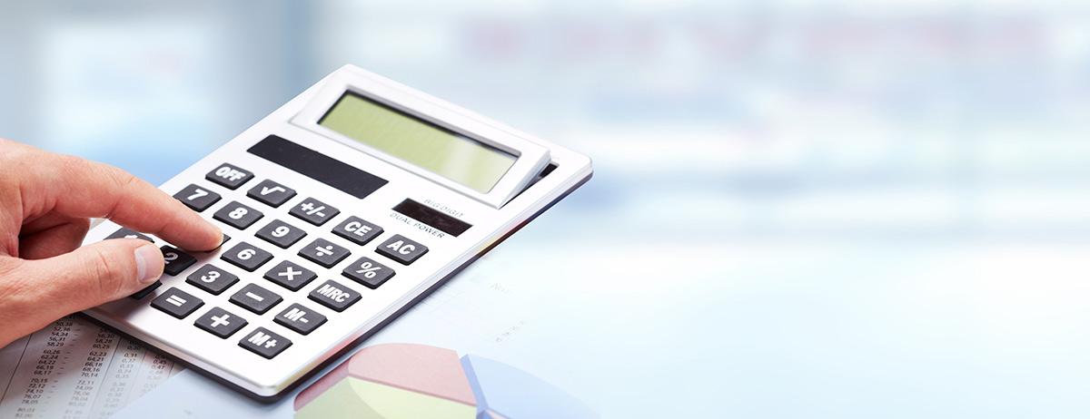 Vous vous demandez quels sont les prix pour une assurance vie à adhésion garantis en 2018 ?