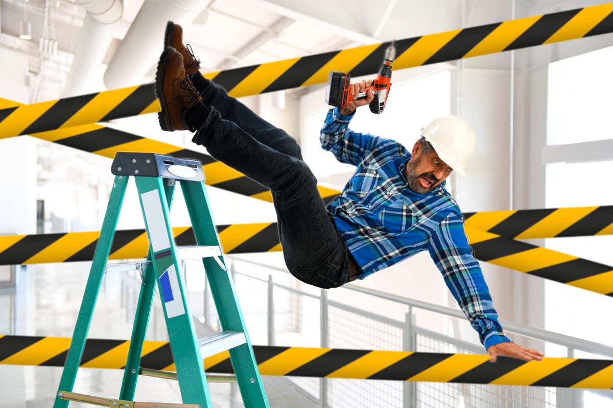 Savez-vous quel métier au Québec est le plus dangereux ?