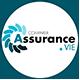 Logo de Comparer Assurance Vie