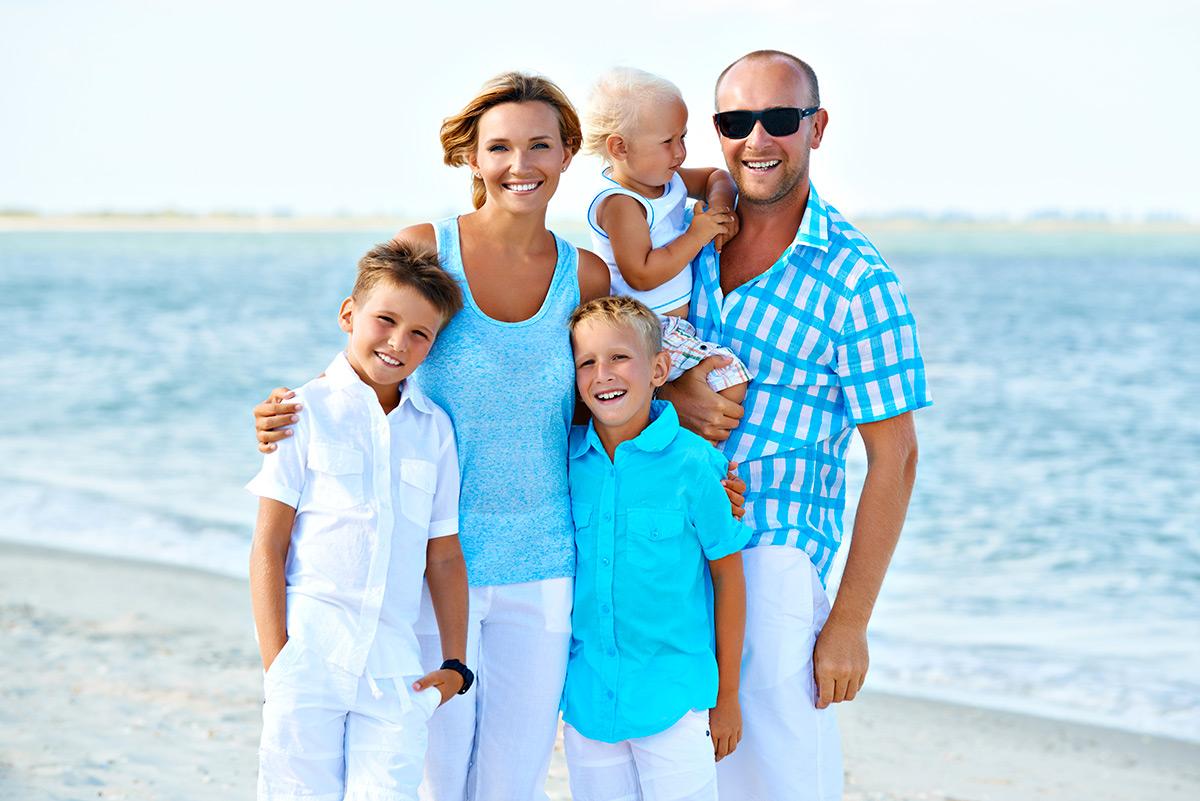 Que fait l'assurance vie entière pour vous ?