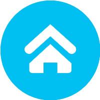 Quelle est la réalité en rapport avec l'assurance vie hypothécaire ?)