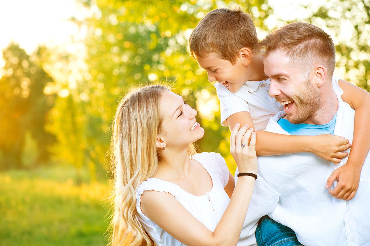 Choisissez l'assurance vie temporaire quand vous désirez une option moins chère