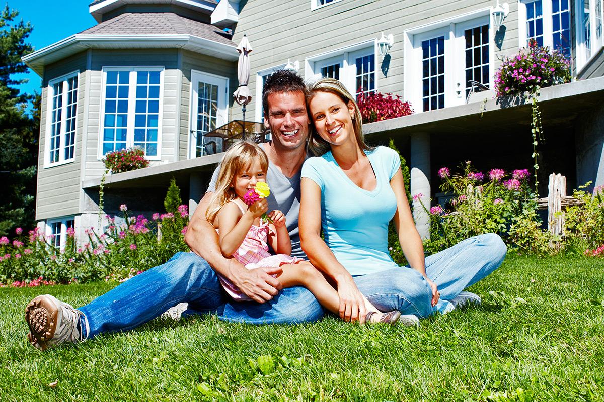 On déniche la meilleure assurance vie hypothécaire pour vous.