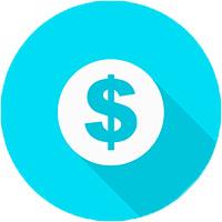 Les frais de soins sont remboursés par l'assurance soins de longue durée