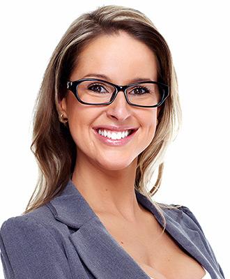 Vous recherchez la compétence des courtiers d'assurances vie en Beauce BMO Assurances, utilisez l'outil sur ce site.