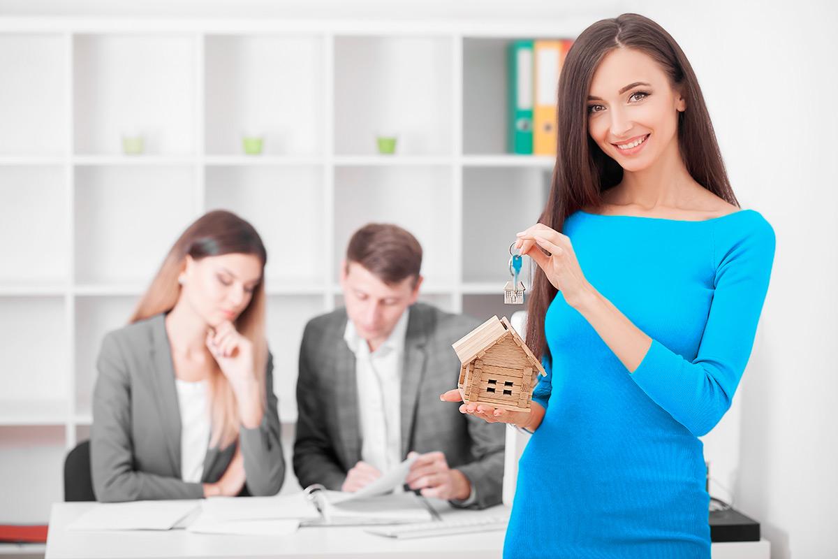 Comparez les prix pour les différentes formes d'assurance prêt hypothécaire.