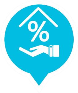 Image de l'assurance prêt hypothécaire