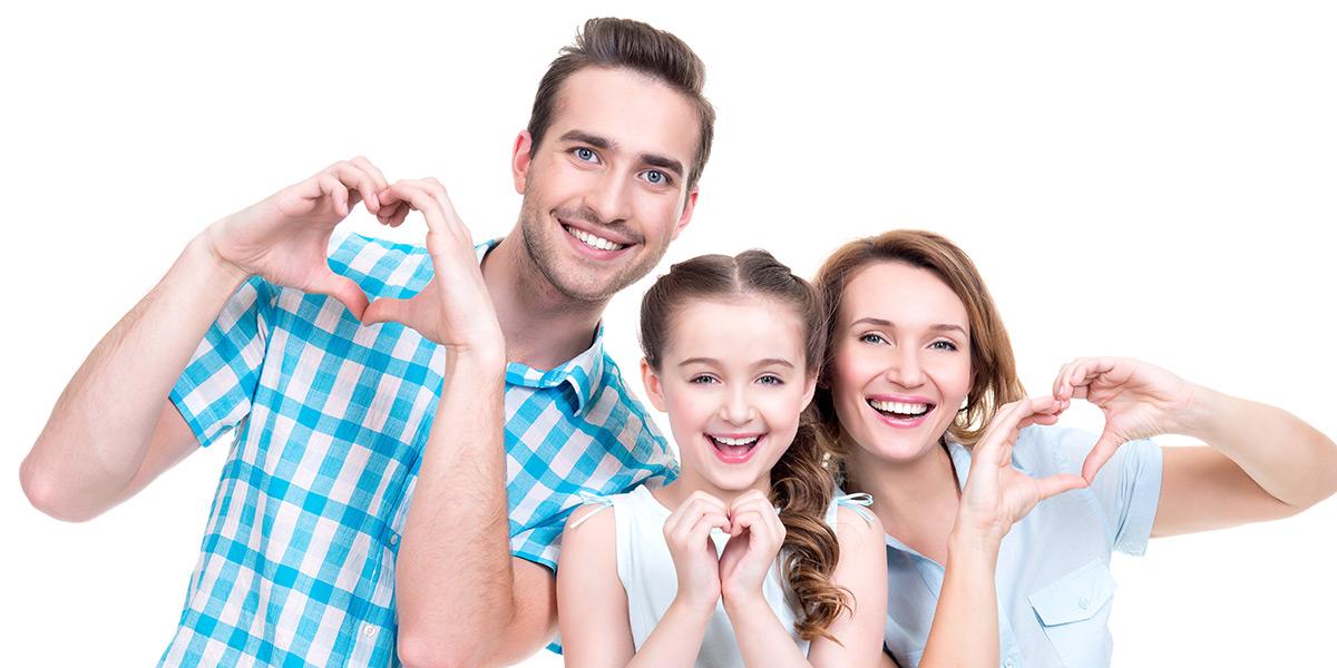 Recevez la meilleure proposition pour une assurance vie à Québec et économisez beaucoup d'argent
