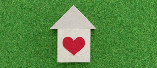 Découvrez les avantages et les désavantages de l'assurance vie sur la Côte-Nord dans cet encadré.