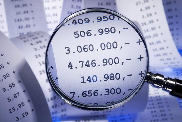 Le bilan financier, un exercice important en assurance vie sur la Rive-Nord de Montréal.