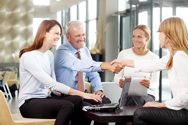 Découvrez ce que propose l'assurance d'entreprise à Laval