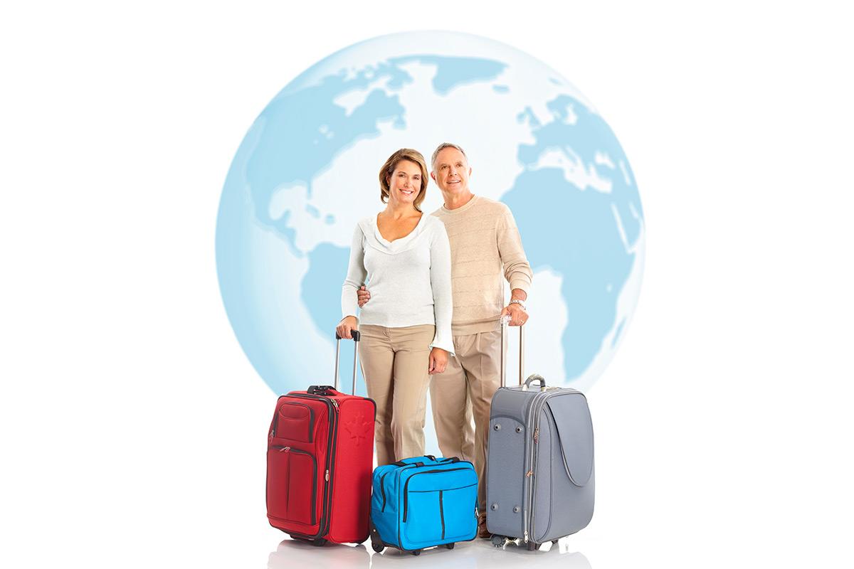 Les détails de l'assurance voyage pour choisir la meilleure protection pour vous.