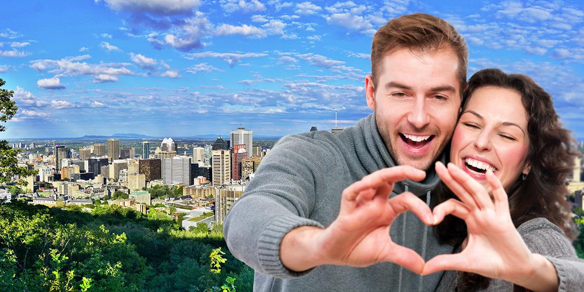 Pour obtenir la meilleure assurance vie à Montréal, il existe un comparateur de prix incomparable qui vous fera économiser beaucoup d'argent.