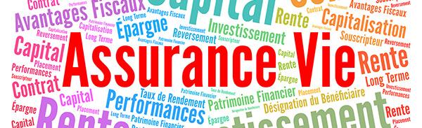 Vous reconnaîtrez bientôt les différents types d'assurance vie en Beauce et leurs avantages.