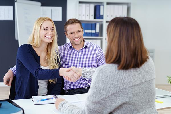 Apprenez à quoi sert une assurance commerciale à Laval.