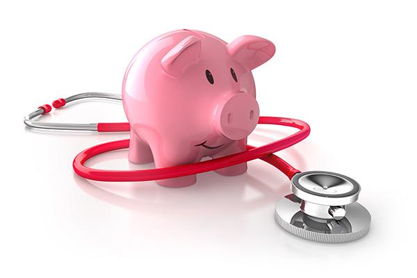 Obtenez une soumission gratuite pour votre assurance vie sans examen médical à Sherbrooke.