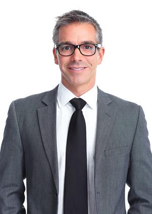 Un conseiller en sécurité financière de Desjardins vous aidera à structurer vos finances.