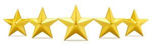 Ces conseillers en sécurité financière vous donneront tous un service 5 étoiles de haute qualité.