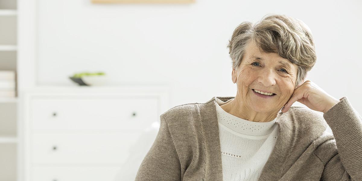 Décidez si vous prendrez l'assurance vie temporaire 100 ans chez Comparer Assurance Vie.