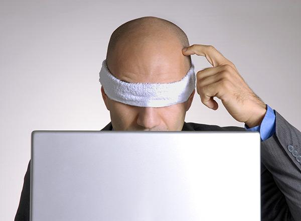Pour filtrer les conseillers en sécurité financière qui sont incompétents, posez-leur ces questions d'usage