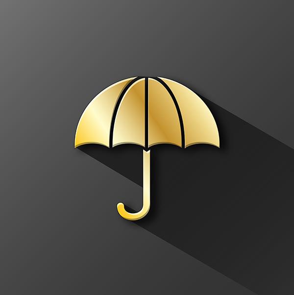 Options disponibles en matière d'assurance collective