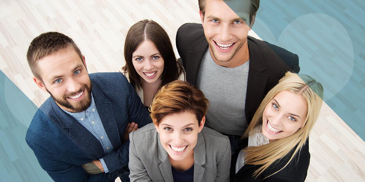 Quel est le coût d'une assurance collective pour votre entreprise?