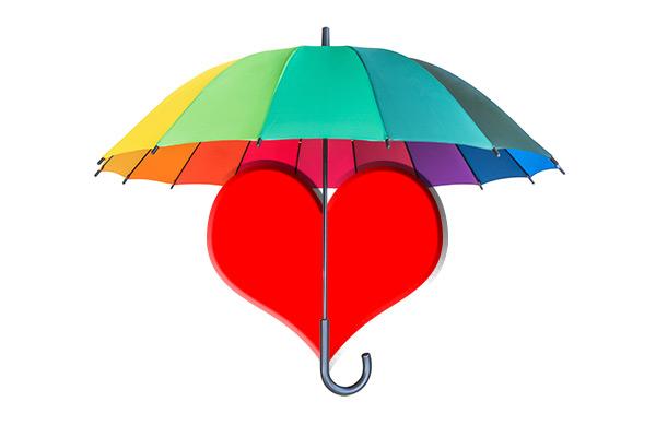 L'assurance vie temporaire 100 ans et ses principales caractéristiques chez Comparer Assurance Vie.
