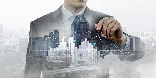 Que cherchez-vous au juste chez un conseiller en sécurité financière qualifié ?