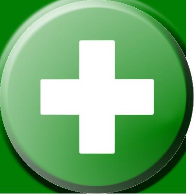 Carte Dassurance Maladie Et Hospitalisation Desjardins.Assurance Cancer Et Assurance Maladie Grave En 2019 Au