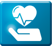 Souscrivez à une assurance maladies graves proposée par un courtier en assurance vie au Québec.