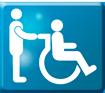 Dotez-vous d'une assurance invalidité grâce à un courtier d'assurance vie et sauvez de l'argent.