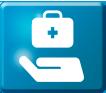 Ne prenez pas de chance et prenez une assurance soins de santé avec l'assistance d'un courtier en assurance vie.