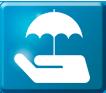 Une assurance soins de longue durée magasinée par un courtier d'assurance vie vous sauvera une fortune.