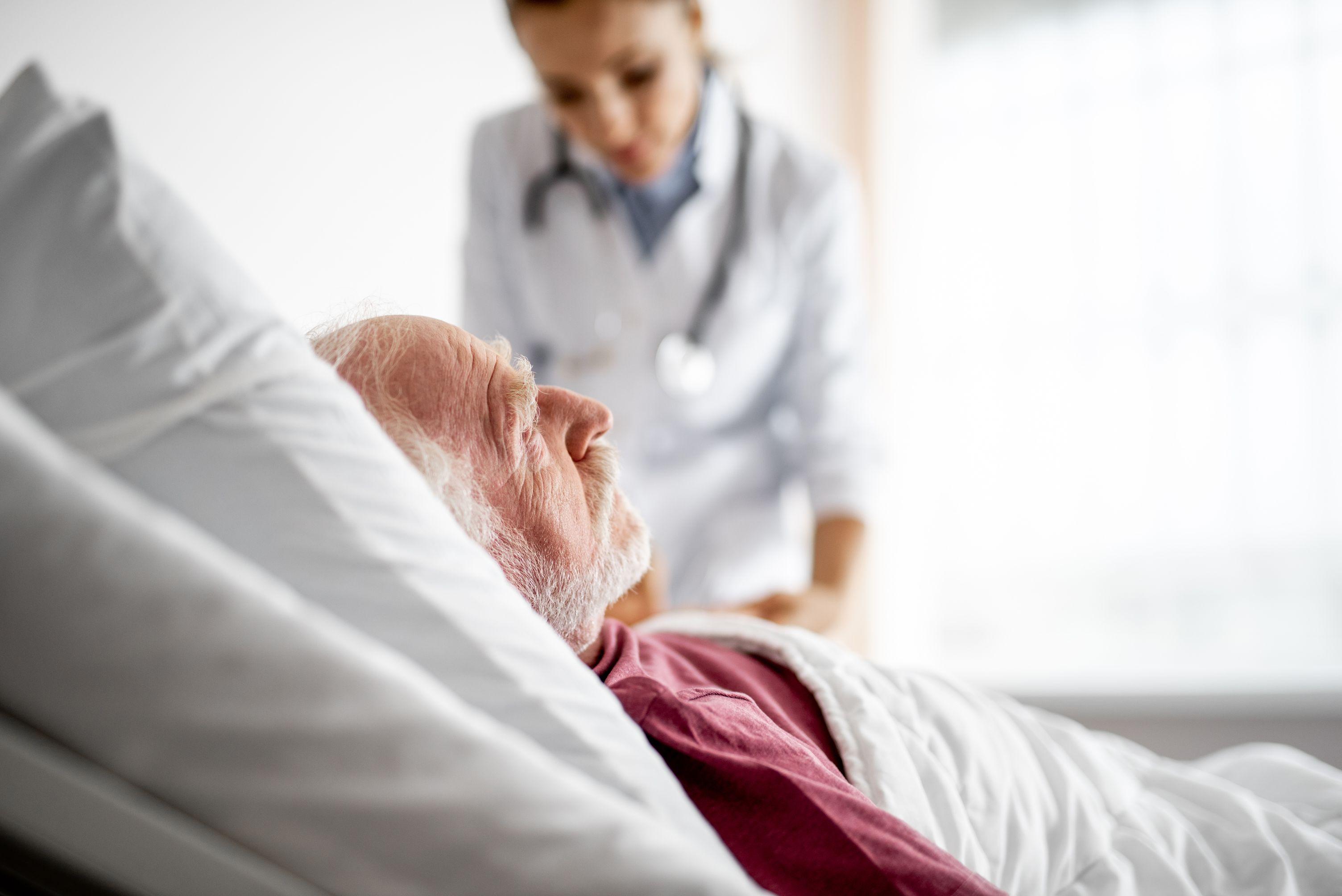 aide-medical-a-mourir-assurance-vie