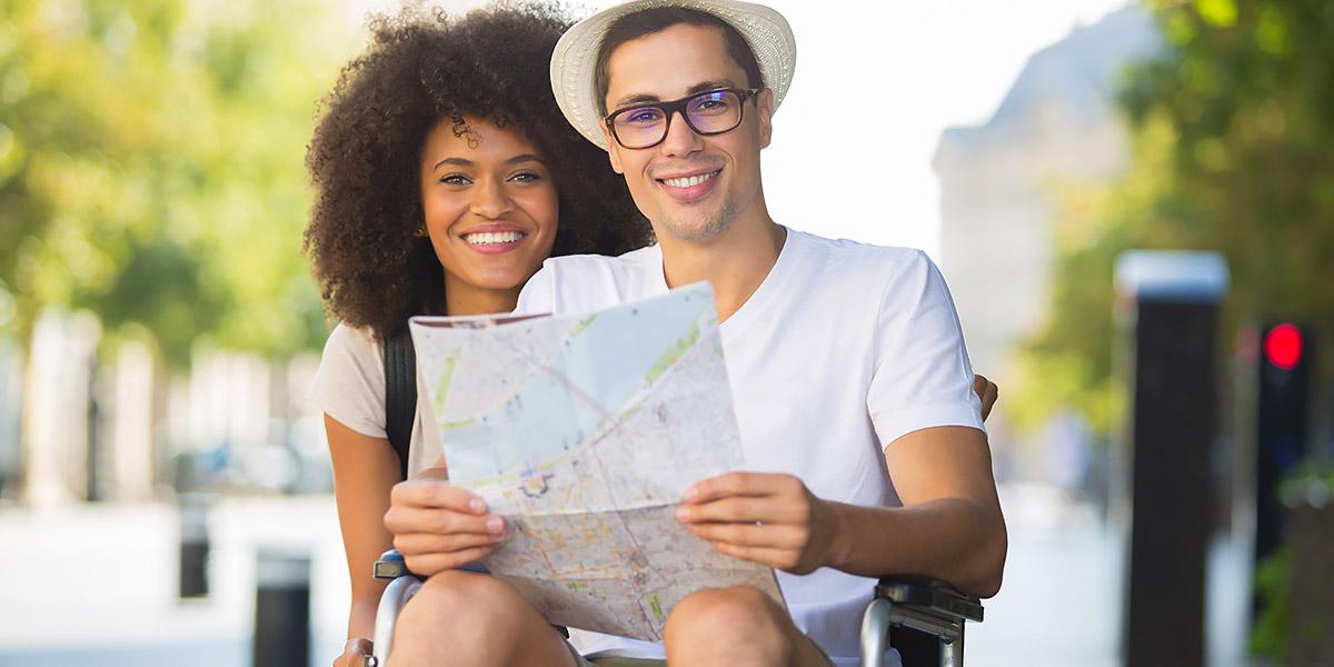 Découvrez les meilleurs prix pour une assurance invalidité au Québec.