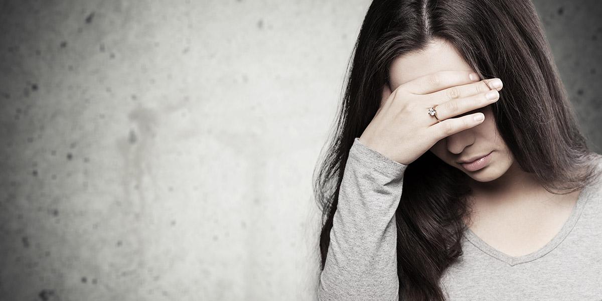 Découvrez ce qui arrive au Québec avec l'assurance vie d'un assuré qui se suicide.