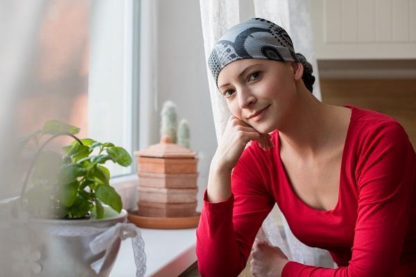 survivants du cancer et assurance vie
