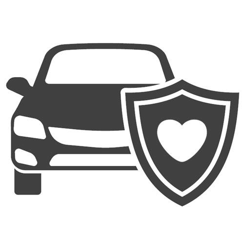 Qu'est-ce qu'une assurance accident?