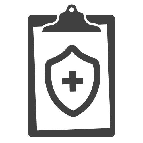 En quoi consiste l'assurance sans examen médical?