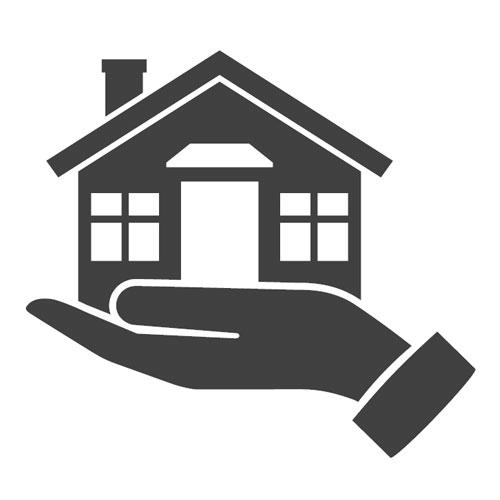 Définition de l'assurance prêt hypothécaire.