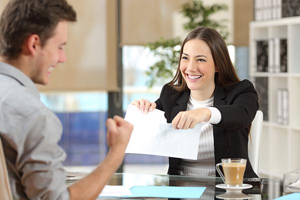 assurance-hypothecaire-dechiree-annuler-sans-frais-pour-une-assurance-vie